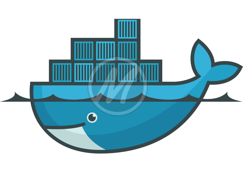 "Deploying With Docker - Take 1, Or ""Houston, We Have a Problem"""