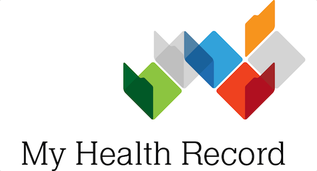 My Health Record - Do the Risks Outweigh the Advantages?