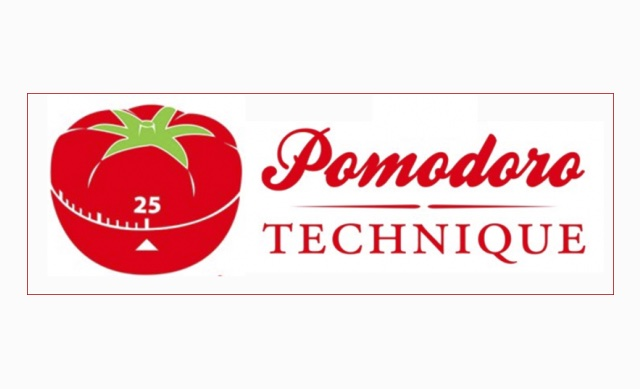 Using the Pomodoro Technique to Improve Your Work Life Balance by Matthew Setter