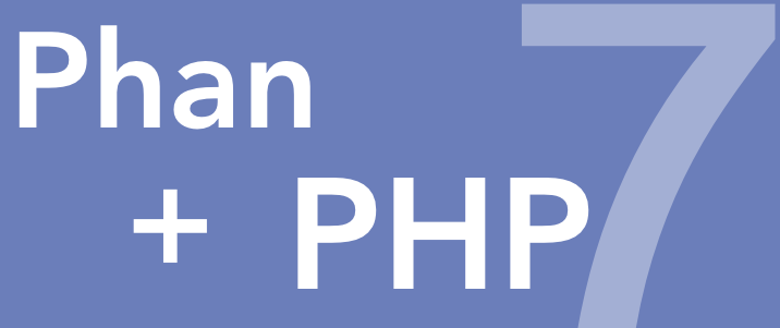 Preparing Legacy Applications for PHP 7 with Phan